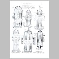 Plans by Sir Banister Fletcher (1866-1953) - Fletcher, Banister (1946) A History of Architecture on the Comparative Method, Wikipedia.jpg