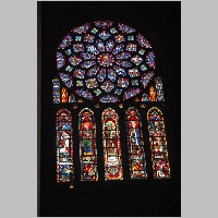 North Transept Window, Photo by stephen_dedalus on Flickr, large version.jpg