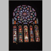 North Transept Window, Photo by stephen_dedalus on Flickr.jpg