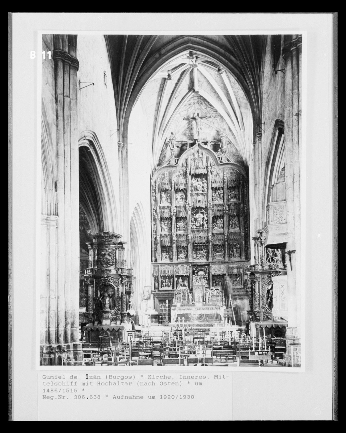 1-GumielIzAޡn 1925c Marburg 02-007